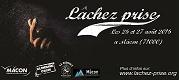 banniere-event 30