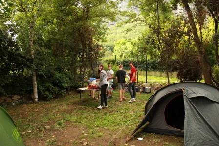 camps jeune 2014054