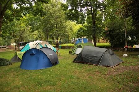 camps jeune 2014058