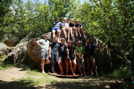 camps jeune 2014099