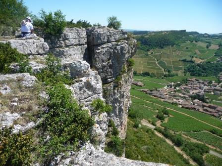 roches ouvertes 201503
