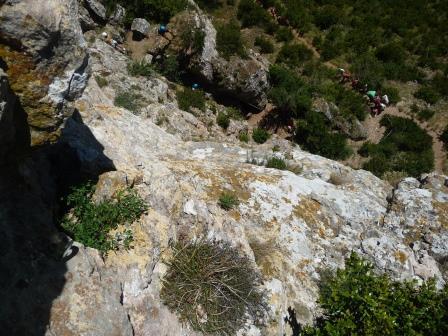 roches ouvertes 201511