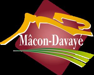 logo DAVAYE